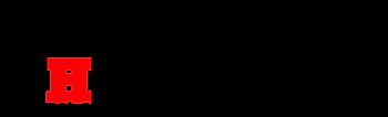 Logo breit klein.png