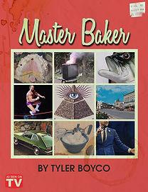 Master Baker Cover.jpg