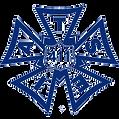 iatse logo.png