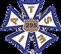 IATSE 295.png
