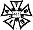 iatse411.png