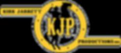 KJP_Logo white border.png