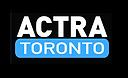 ACTRA Toronto.png