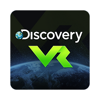 com.discovery.DiscoveryVR.png