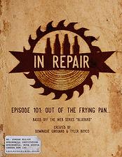 In Repair Pitch.jpg