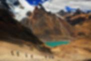 AdobeStock_67788916.jpeg