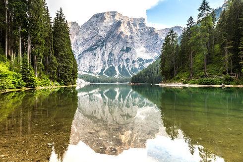 Dolomites2
