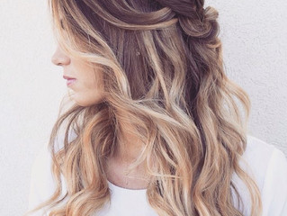 What is Balayage anyway?