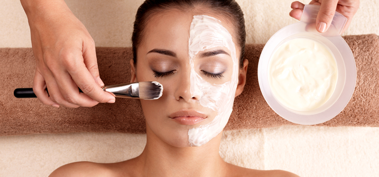 San Diego Facials and Waxing