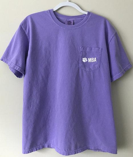 MBASA T-Shirt