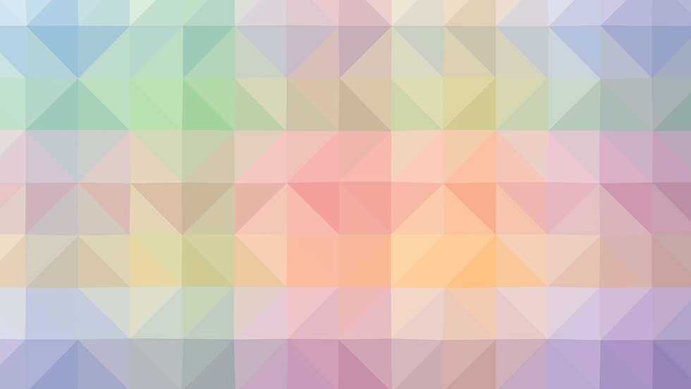 colors-1503418_1280_edited.png