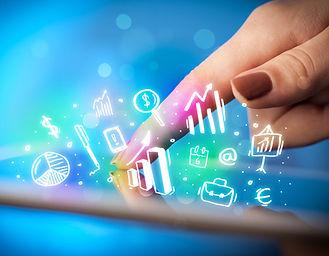 digital-marketing-academy-0.jpg