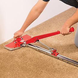 roberts-carpet-stretchers-10-254-31_1000.jpg