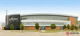 Alerus Center image.png