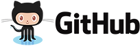 github-logo-1.png
