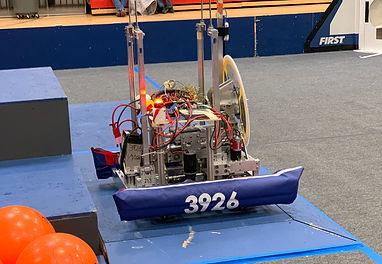 MPAror robot at WZ, 2-16-19.jpg