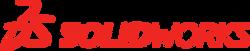 SolidWorks_Logo.svg
