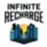 Infinite Recharge logo.png