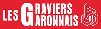 graviers_garonnais_03149000_095048566.pn
