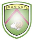 bruniquel.jpg