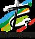 904px-Logo_Tarn_Garonne_2015.svg.png