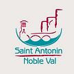 saint-antonin.PNG