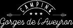 thumbnail_gorges-aveyron-logo.png