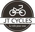 LOGO JT CYCLES JPG.png