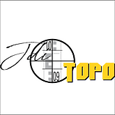 thumbnail_JDI TOPO.png