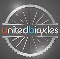 logo_UB.jpg