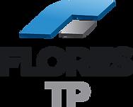 logo-FloresTP.png