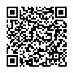 Zrmt.QRcode.Wix.2021.01.02.png