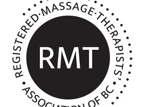 Registered massage therapists play key role in B.C.'s health-care universe