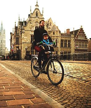 Foto-Poel-CM-Midden-Vlaanderen_edited.jp