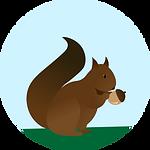 eekhoorn (1).png