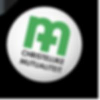 CM button zonder baseline 200px.png