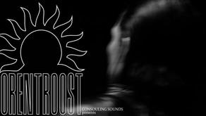Orentroost is terug met 5 nieuwe podcasts