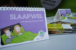Slaapwel (38).JPG