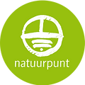 Natuurpunt-Bio.png