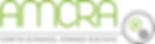 Amcra_logo_6cm_ned.tif