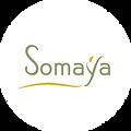 Somaya_logo_Profielfoto-bio.png