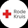 rode kruis-bio.png