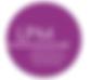 LPM Ugent_logo.png