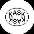 KASK-bio.png