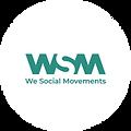 WSM Bio.png