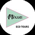 Mixua-Bio.png
