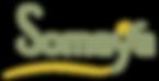 Somaya_logo nieuw.png