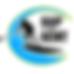 SupinGent_logo.png