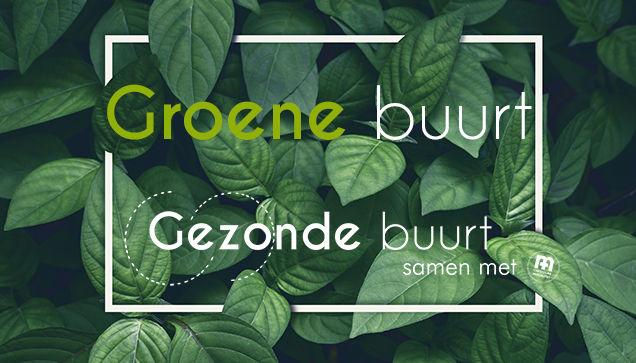 GroeneBuurt-GezondeBuurtHeaderWebsite636