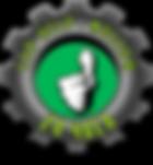логотип CAR-HELP.MOSCOW